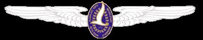 Aero-Club Odenwald, Michelstadt e.V.